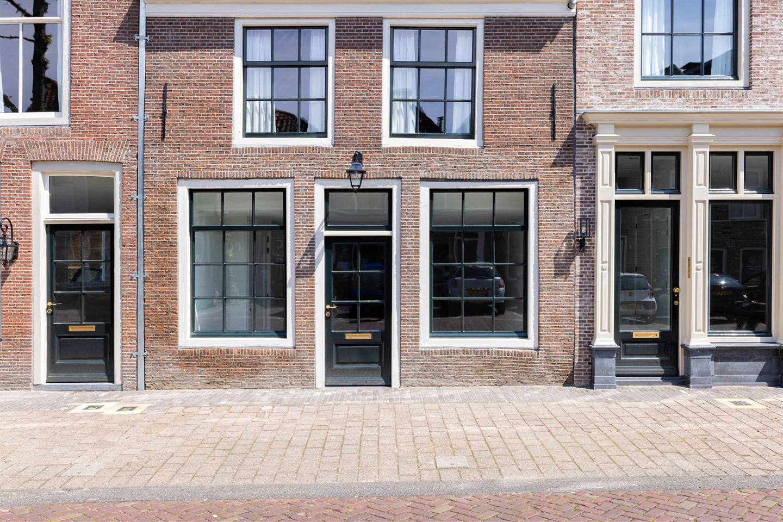 Bekijk foto 5 van Nieuwstraat 35