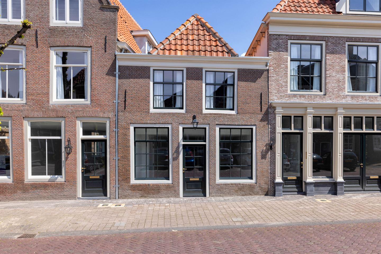 Bekijk foto 1 van Nieuwstraat 35