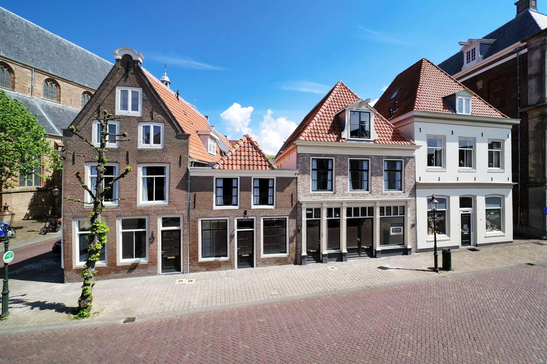 Bekijk foto 3 van Nieuwstraat 35