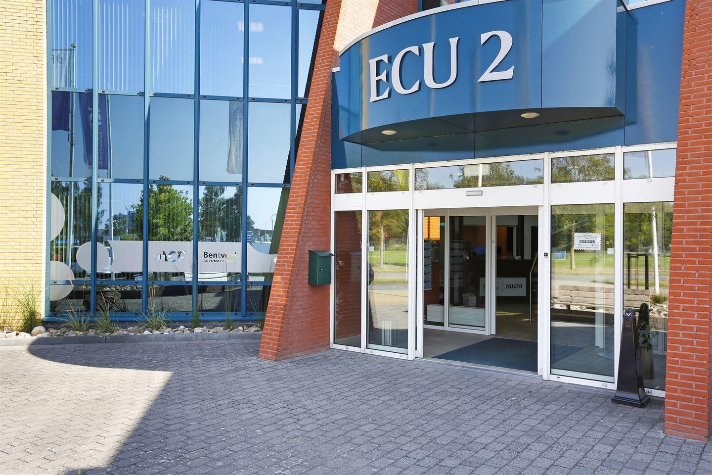 Bekijk foto 3 van Ecu 2