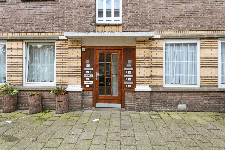 Bekijk foto 4 van Wognumstraat 62