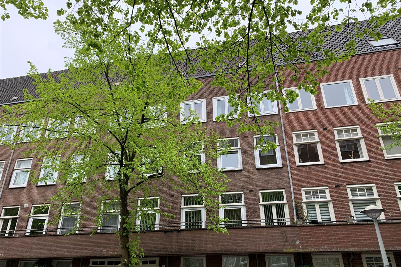 Bekijk foto 1 van Geleenstraat 15 -2
