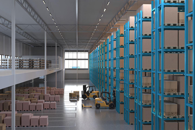 Bekijk foto 4 van A16 Cargo Centre
