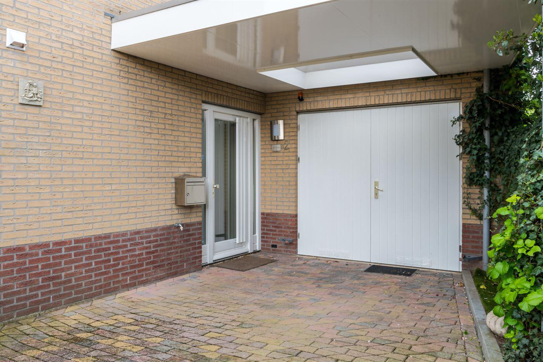 Bekijk foto 5 van Boskooperstraat 2