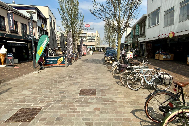 Bekijk foto 2 van Hoofdstraat 105