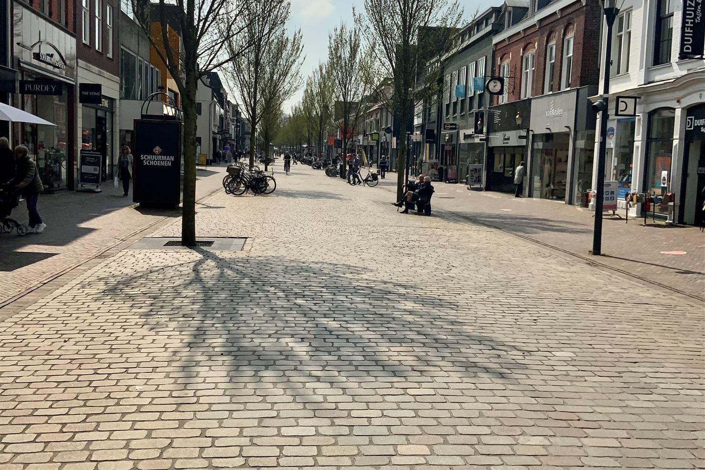 Bekijk foto 3 van Hoofdstraat 105