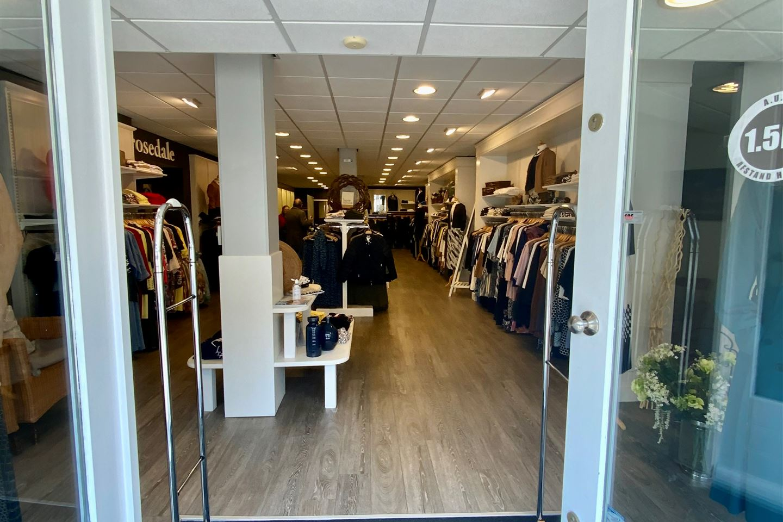 Bekijk foto 4 van Hoofdstraat 105