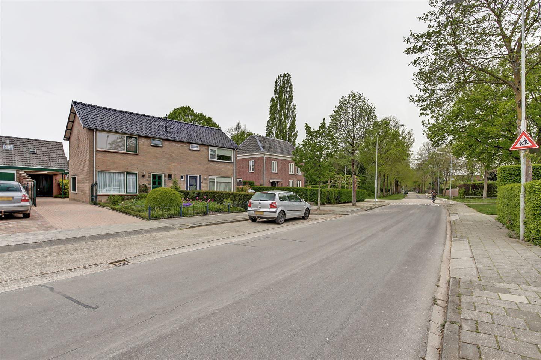 Bekijk foto 2 van Vordingstraat 19