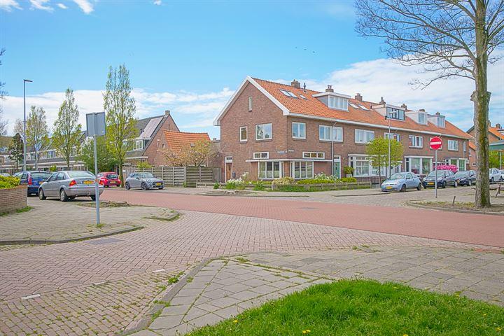 Fazantenstraat 14