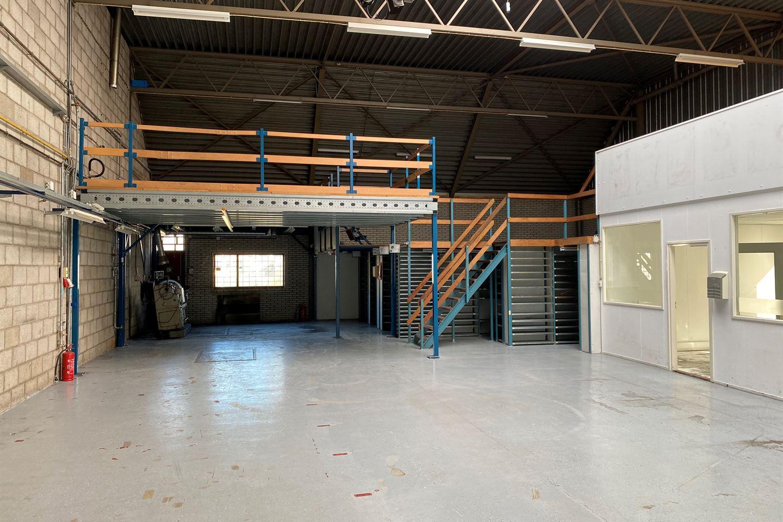 Bekijk foto 5 van Ondernemingsweg 40
