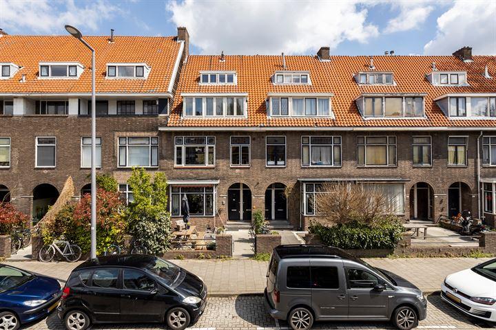 Zonnebloemstraat 65 A