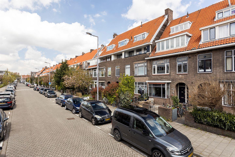 Bekijk foto 4 van Zonnebloemstraat 65 A