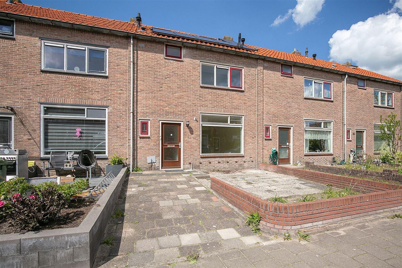 Bekijk foto 1 van Schaepmanstraat 34