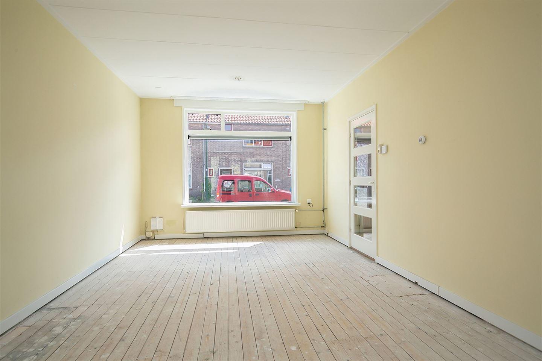 Bekijk foto 2 van Schaepmanstraat 34