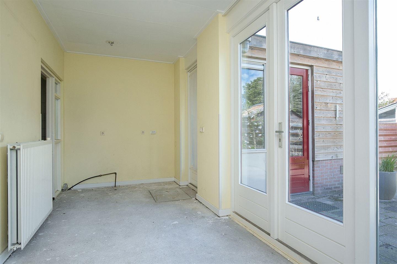 Bekijk foto 5 van Schaepmanstraat 34