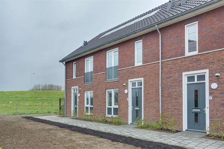 Empelenhof 29