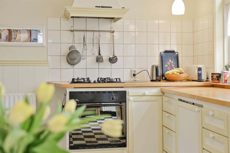 Bekijk foto 3 van Gerrit Imbosstraat 18