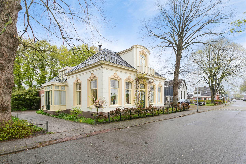 Bekijk foto 4 van Gerrit Imbosstraat 18