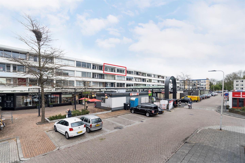 Bekijk foto 1 van Slotplein 54