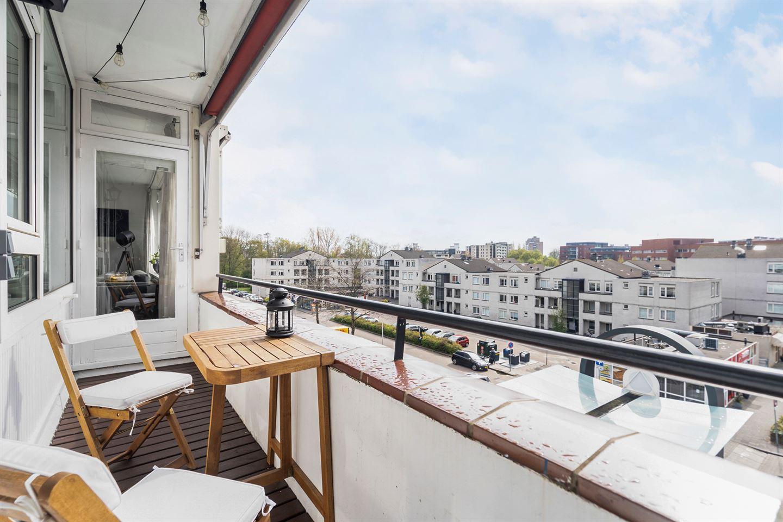 Bekijk foto 4 van Slotplein 54