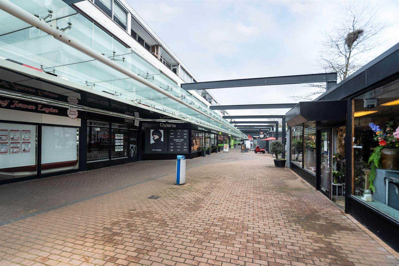Bekijk foto 5 van Slotplein 54