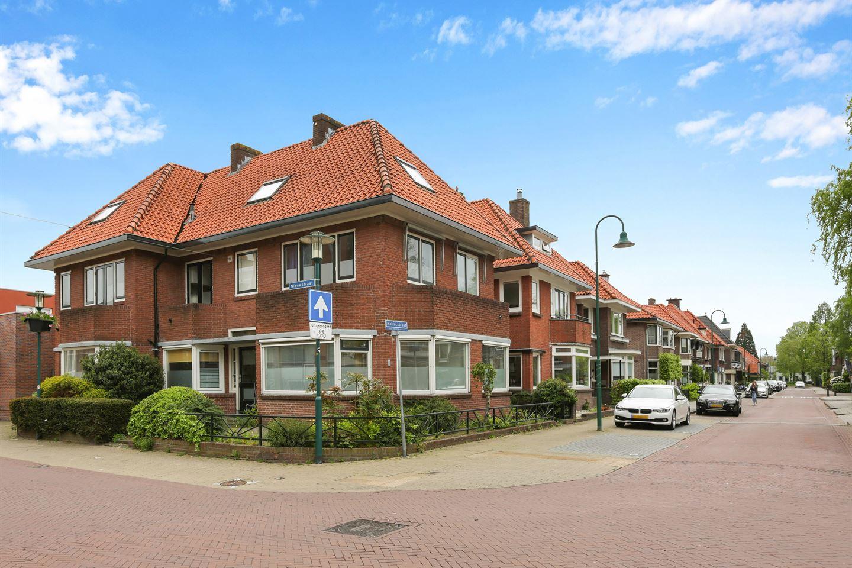 Bekijk foto 2 van Nieuwstraat 20 -22