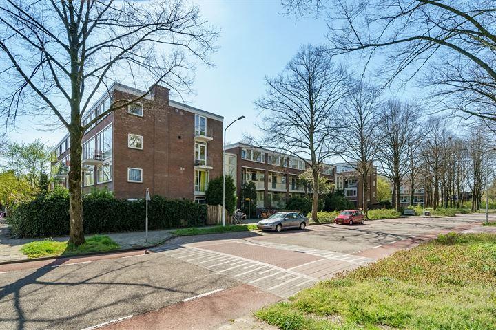 Hollandseweg 46
