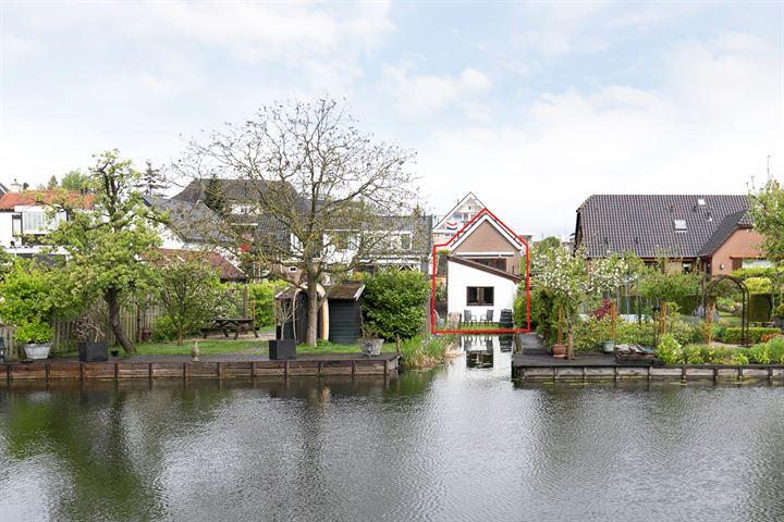 IJsseldijk 40