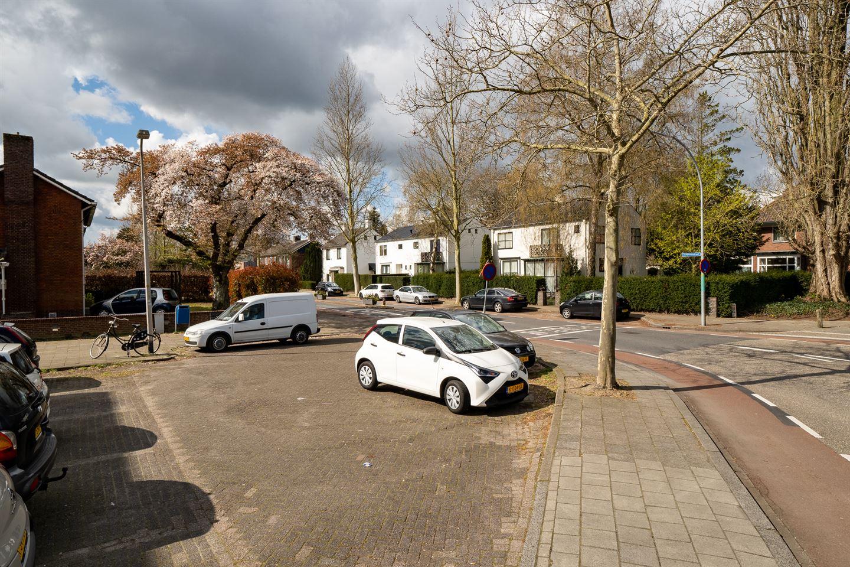 View photo 5 of Hofkampstraat 67 a