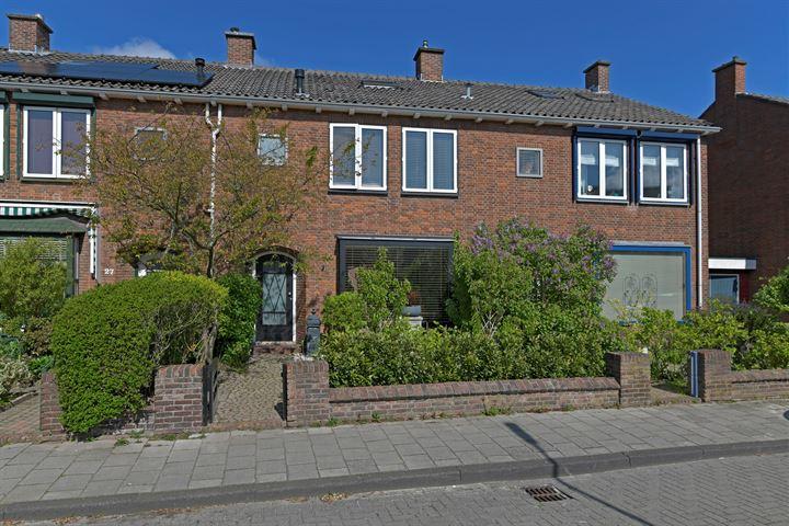 Hendrik van Naaldwijkstraat 29