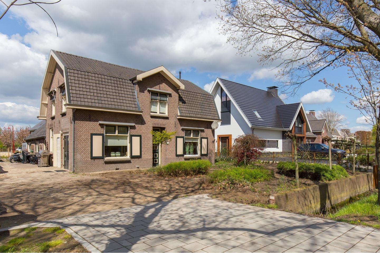 Bekijk foto 5 van Lunterseweg 76