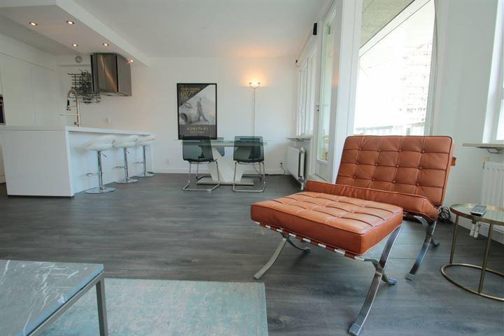 Karel Doormanstraat 279 A