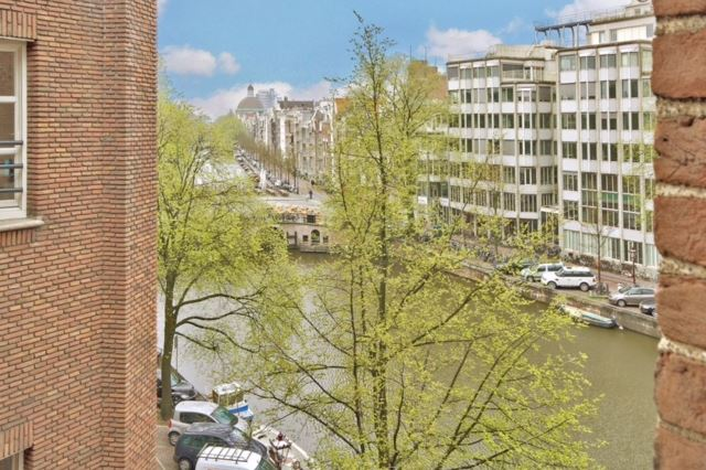 Bekijk foto 5 van Driekoningenstraat 1 A