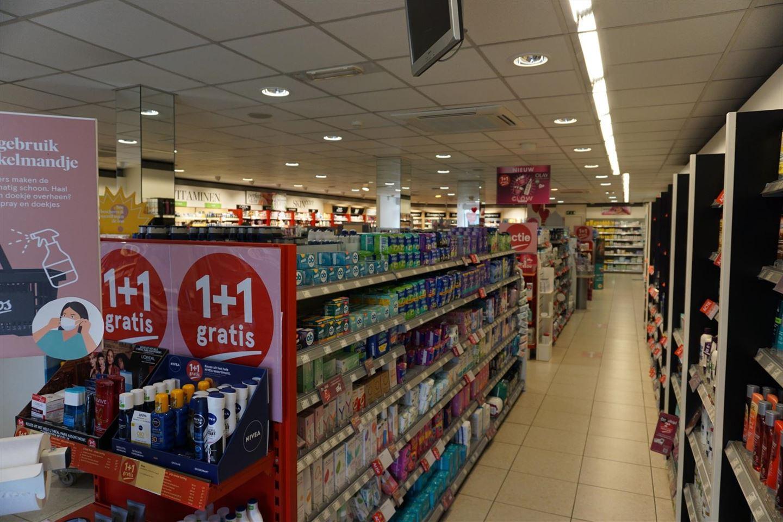 Bekijk foto 2 van Nieuwstraat 31