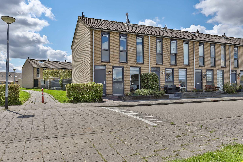 Bekijk foto 5 van Johan Dijkstralaan 65