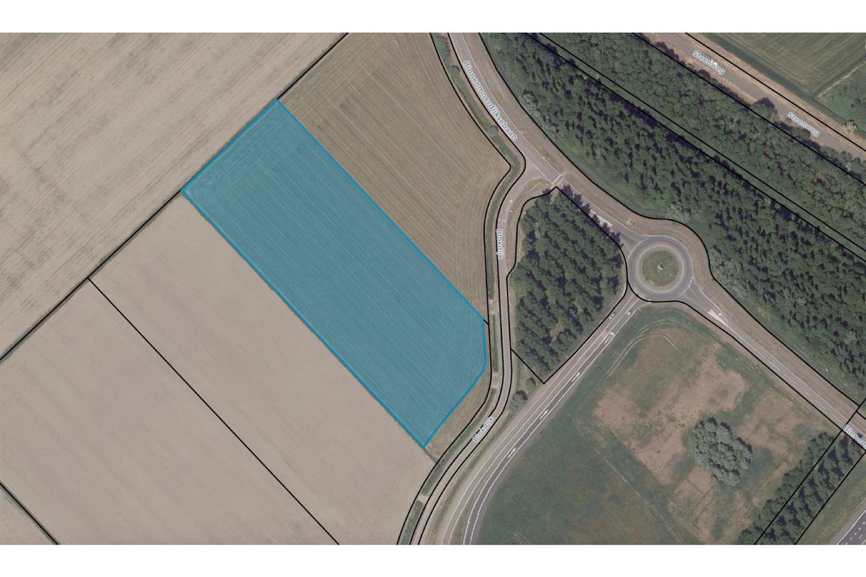 Bekijk foto 1 van Blokdijk