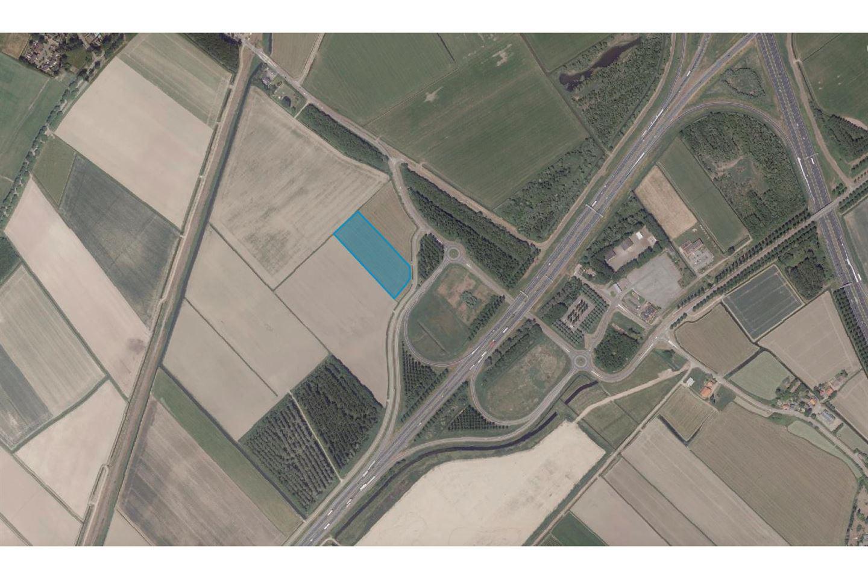 Bekijk foto 2 van Blokdijk