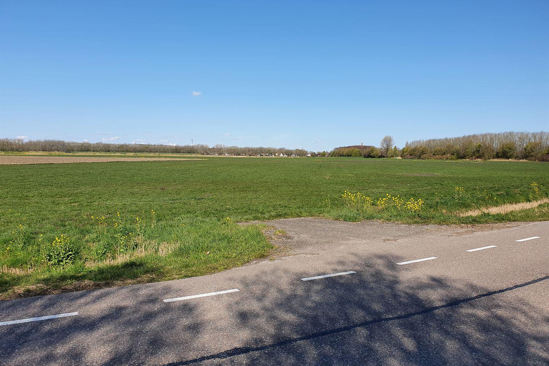 Bekijk foto 3 van Blokdijk