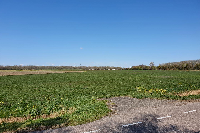 Bekijk foto 4 van Blokdijk