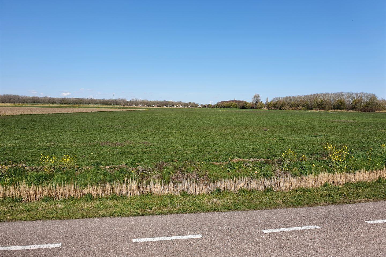 Bekijk foto 5 van Blokdijk