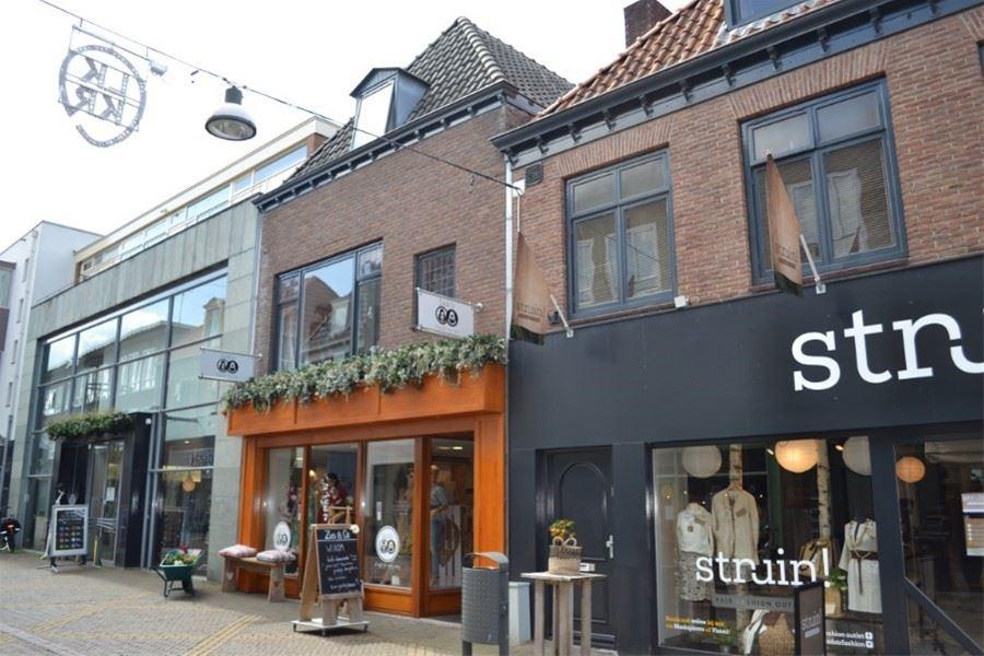 Bekijk foto 2 van Boliestraat 24