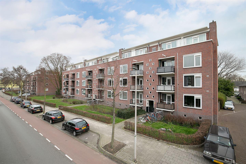 View photo 1 of Jeroen Boschlaan 217