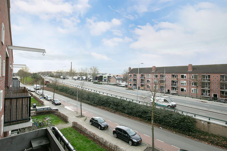 View photo 4 of Jeroen Boschlaan 217