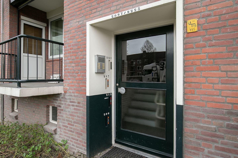 View photo 5 of Jeroen Boschlaan 217
