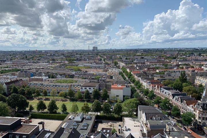 Kruisplein 990