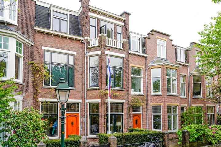 Ten Hovestraat 58