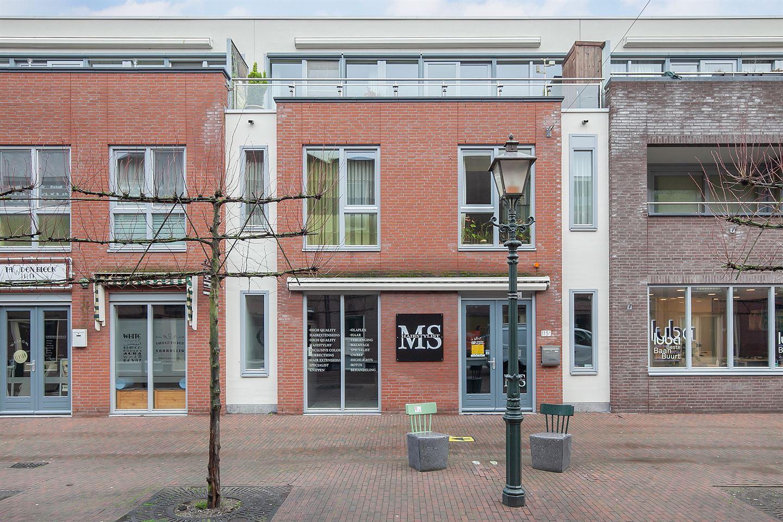 Bekijk foto 2 van Dorpsstraat 115 K