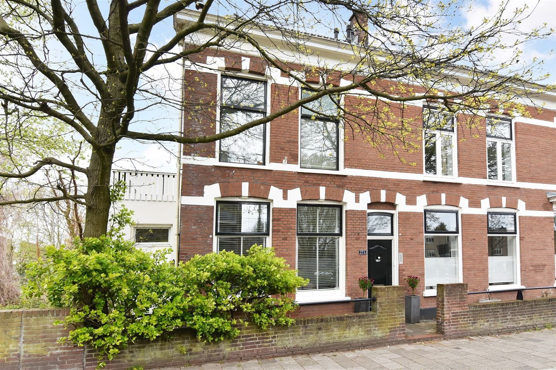 View photo 1 of Oude Haagweg 271