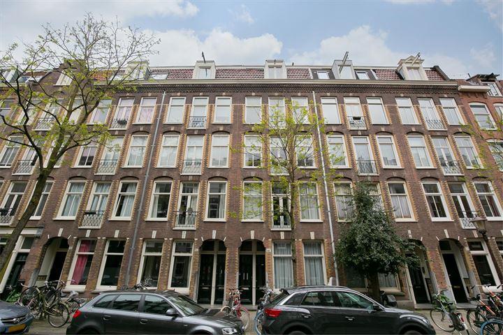 Wilhelminastraat 158 2