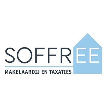 Soffree Makelaardij en Taxaties